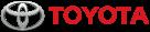 Toyota Центр Симферополь Дельта Моторс Крым