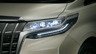 0009-alphard-2018-exterior-close-up 1600x900 tcm-3020-1289085